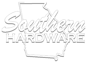 Southern Hardware